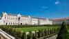 Impresiile primilor vizitatori ai Castelului Mimi: Nu am mai văzut aşa ceva la noi în Moldova