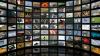 Autorităţile franceze au solicitat televiziunilor să nu mai difuzeze emisiuni în direct. Care e MOTIVUL