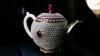 """A fost numit """"Egoist"""" şi e din aur. Cât costă cel mai scump ceainic din lume"""