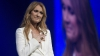 Lovitură dură pentru Celine Dion. Vedeta canadiană riscă să-şi piardă aproape întreaga avere