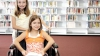 PREMIERĂ! 22 de copii cu nevoi speciale vor învăţa în prima Unitate de Educaţie Incluzivă
