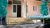 Centrul pentru sprijinirea victimelor violenţei în familie din oraşul Drochia a fost modernizat