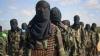 Unul dintre liderii rețelei teroriste Al Qaeda din Yemen a fost ucis de o dronă americană