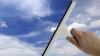 #LifeStyle. Soluţia care face ferestrele locuinţei să strălucească de curăţenie (VIDEO)