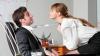 Care sunt profesiile cu cea mai ridicată rată a divorţurilor
