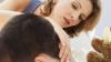 Descoperă care este cel mai PERICULOS tip de BURETE! Poate provoca severe boli ale pielii