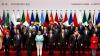 Summitul G20: Subiectele abordate de liderii celor mai mari 20 de economii ale lumii