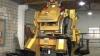 Iată ce înseamnă dragoste de tată! A risipit o avere pentru a construi un mega robot pentru fiul său (VIDEO)