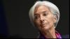 Şefa FMI, avertisment pentru liderii G-20. Care e cea mai mare amenințare din prezent