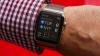 RECORD! Ceasurile Apple Watch continuă să se vândă ca pâinea caldă