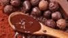 Se caută 18.000 de persoane în vârstă care să mănânce ciocolată în scopuri științifice
