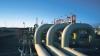 Gazoductul Giurgiu-Ruse: A fost trasă prima conductă pe sub Dunăre