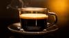 Ziua Internaţională a Cafelei! Lucruri INTERESANTE despre cea mai adorată băutură din lume