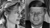 Scrisoarea de dragoste a lui John. F. Kennedy către amanta sa, scoasă la licitaţie (FOTO)
