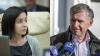 """Maia Sandu și Ion Sturza s-au apucat de """"prostioare"""" și se ceartă ca la ușa cortului"""