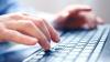 Suedia oferă două milioane pentru modernizarea Centrului de Excelenţă în domeniu TIC