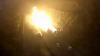 ACCIDENT CUMPLIT! Şase morţi după ce şoferul unei autocisterne cu etanol s-a izbit de un parapet