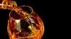 ALARMANT! 23 de morți și 21 de persoane internate, după ce au băut coniac contrafăcut