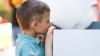 VESTE BUNĂ! În Moldova vor apărea trei centre pentru ajutorarea copiilor aflaţi în situaţii de risc