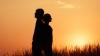 HOROSCOP: Cuplurile din zodiac care au cele mai mari şanse să se desparte până la sfârşitul anului