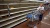 Criza economică din Venezuela, tot mai severă. Starea de urgenţă a fost prelungită