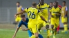 Meci interzis cardiacilor în prima etapă a grupelor Ligii Europei! Zenit a învins Maccabi Tel Aviv