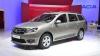 Renault își va muta în Maroc producția modelului Dacia Logan MCV. Explicaţia producătorului
