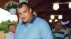 Şeful Inspectoratului Fiscal din Ialoveni, CERCETAT PENAL pentru evaziune fiscală