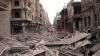 Armistiţiul din Siria, AMENINŢAT! SUA acuză Moscova că ar fi lansat bombardamente în Aleppo