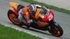 Dani Pedrosa a câștigat Marele Premiu al statului San Marino