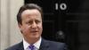 David Cameron demisionează din Parlamentul britanic