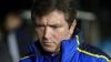Igor Dobrovolski promite schimbări în echipa naţională, după eşecul de la Cardiff