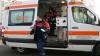 CAZ ȘOCANT în România. O fetiță cu picioarele strivite, operată după 24 de ore din cauza lipsei de sânge