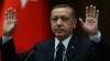 Turcia a demis încă 50.000 de funcţionari publici printr-un decret, după lovitura de stat eşuată