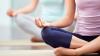 #LifeStyle. Cât de efectivă este terapia prin yoga