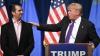 Fiul lui Trump a stârnit REVOLTĂ pe Internet. Ce declaraţii SCANDALOASE a făcut Donald Jr. (FOTO)