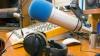 Cele mai bune podcast-uri pe care să le asculţi în timp ce lucrezi