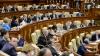 Parlamentul şi societatea civilă îşi unesc forţele! Îndemnul Legislativului