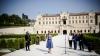AVEM CU CE NE MÂNDRI! De astăzi, Castelul Mimi este deschis pentru vizitatori