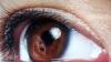 Lucrurile ÎNFIORĂTOARE care ţi se întâmplă dacă priveşti 10 minute în ochi pe cineva