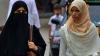 Mişcare radicală! ISIS interzice purtarea vălului islamic