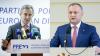 Iurie Leancă a cerut CEC-ului să sancţioneze PSRM pentru pliante cu mesaje care instigă la ură