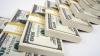 39 milioane de dolari! Ministerul Agriculturii lansează un nou program de finanţare pentru agricultori
