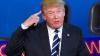 DECLARAŢII SCANDALOASE despre Donald Trump, făcute de un fost secretar de stat
