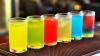 Băuturile răcoritoare, OTRAVĂ pentru organism! Lista bolilor pe care le pot provoca este îngrozitoare