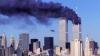 ATENTATELE din 11 Septembrie. Filmul evenimentelor ce au zguduit o lume