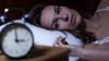 BINE DE ȘTIUT! Remediul MINUNE împotriva insomniei