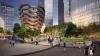 """""""Turnul Eiffel"""" al New York-ului va fi inaugurat în 2016. Detalii ULUITOARE despre proiect"""