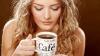 Ce personalitate ai în funcţie de cafeaua pe care o bei