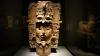 Germania va găzdui O EXPOZIŢIE INEDITĂ cu obiecte ce au aparţinut culturii Maya
